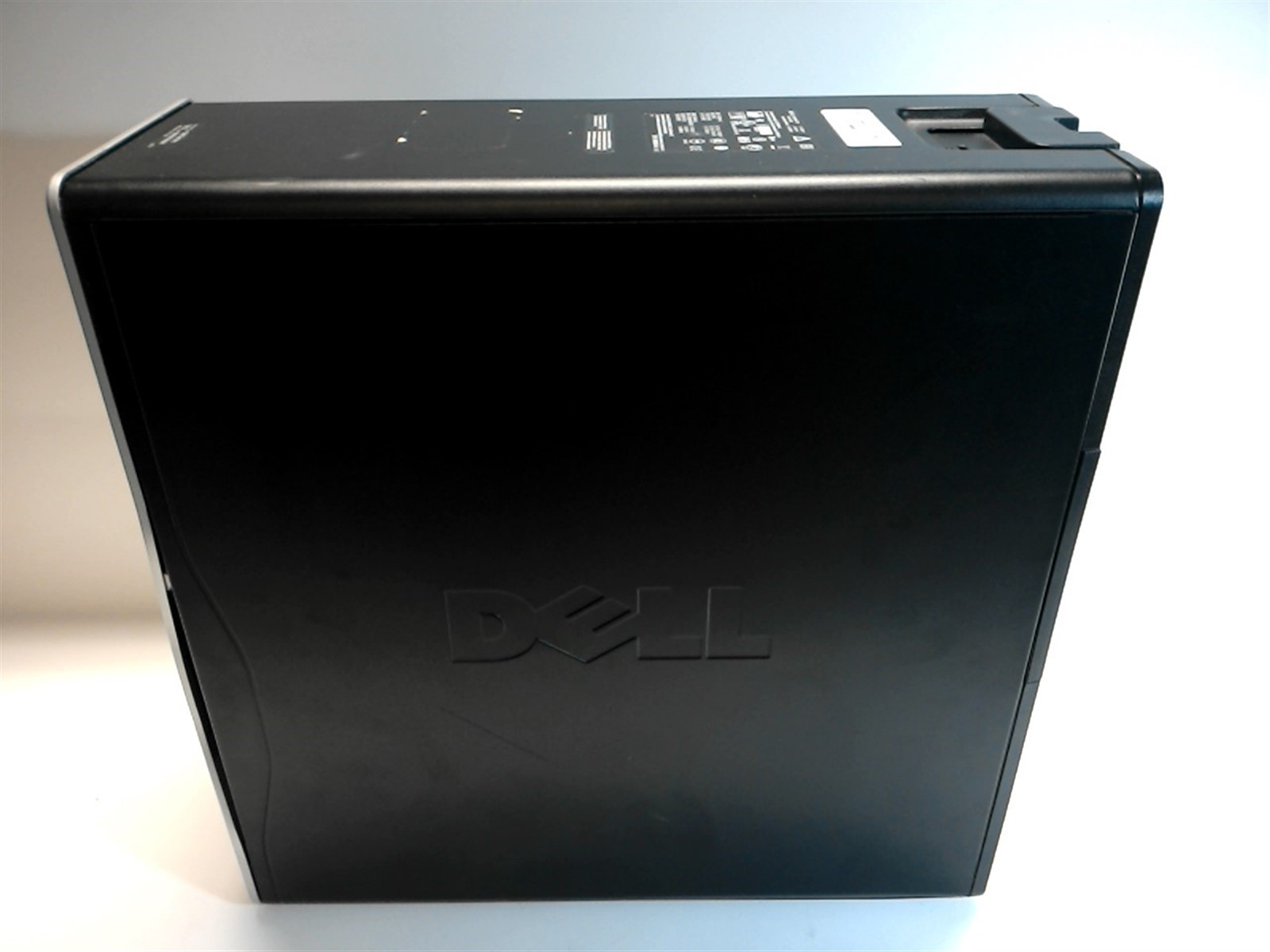 Dell precision t3500 expansion slots : Poker red dead