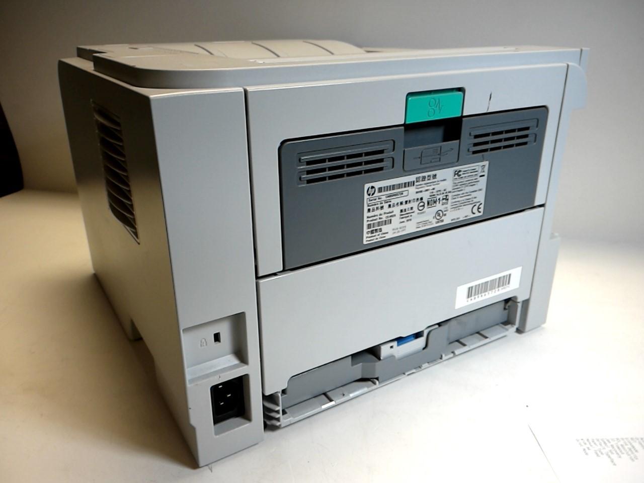 hp laserjet p2035 printer driver download for windows 7 exismavos s blog. Black Bedroom Furniture Sets. Home Design Ideas