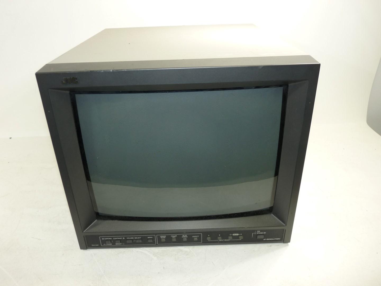 創維 電視 電視機 顯示器 1440_1080