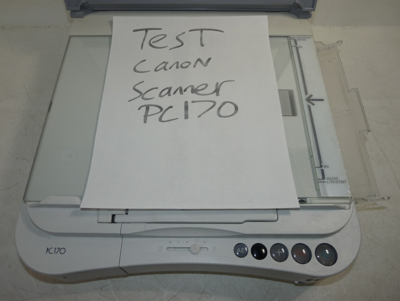 canon copy machine toner