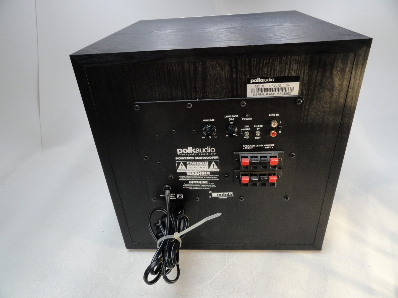 Bose Sounddock Series Ii Spare Parts | Newmotorjdi co