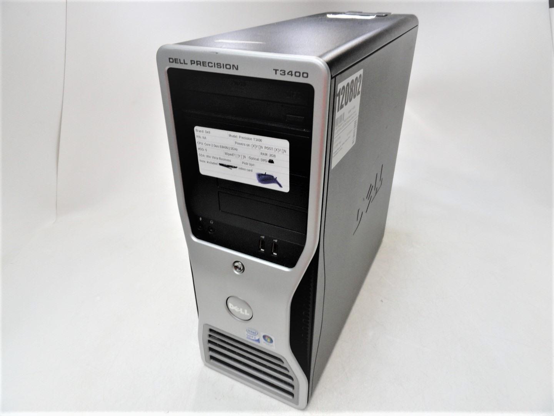 New Original Hp Q5949a 49a Black Toner Cartridge For Laserjet 1160 1320 Printer Service Manual