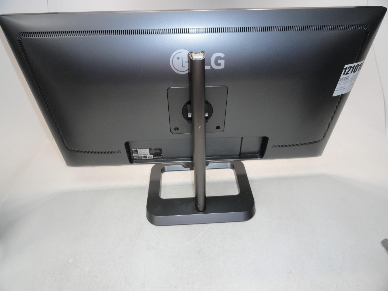 HP CP4525 Color LaserJet Printer 124k:Page Count w/Toner Used