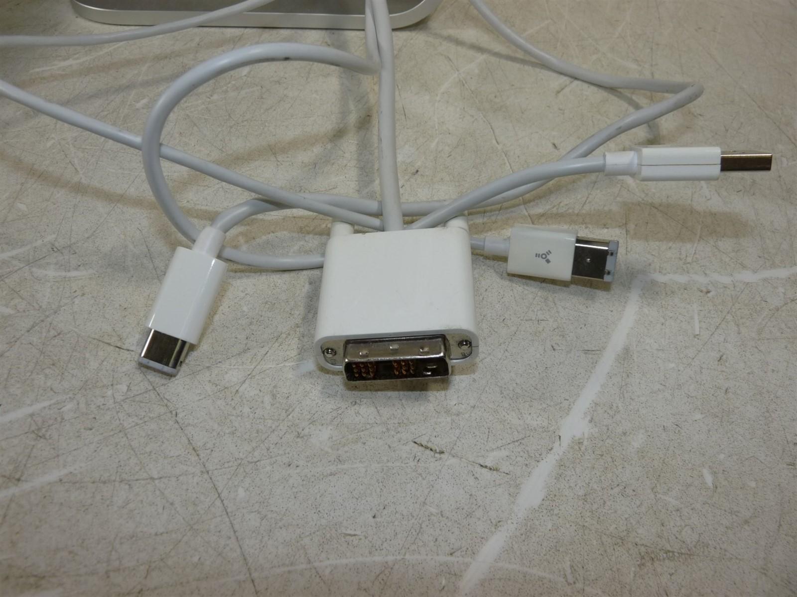 Apple A1081 20\