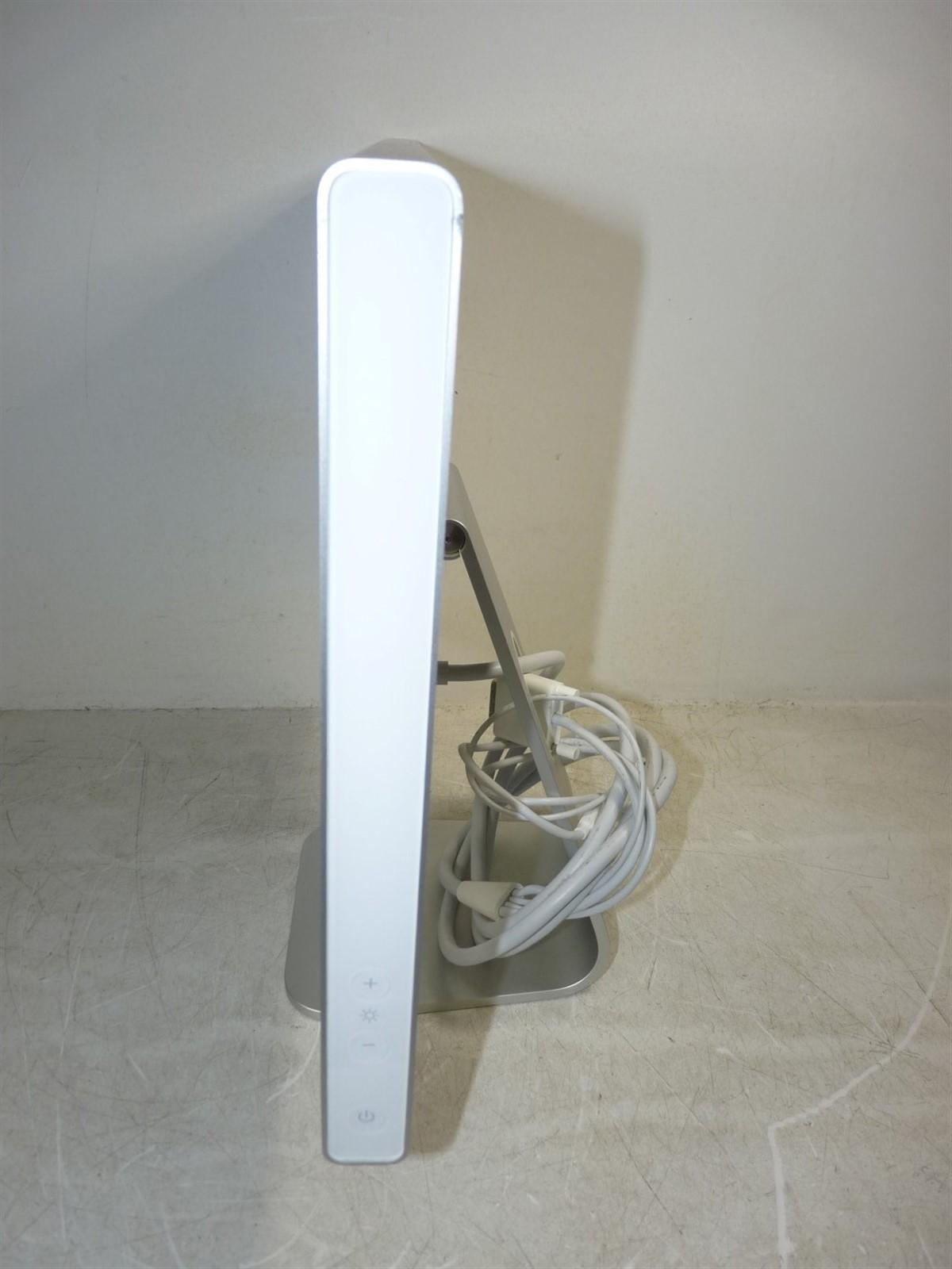 Atemberaubend Apple Firewire Power Bilder - Elektrische Schaltplan ...