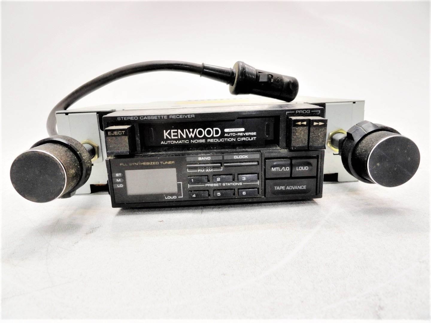 Kenwood Dnx7100 Wiring Diagram Kenwood Circuit Diagrams