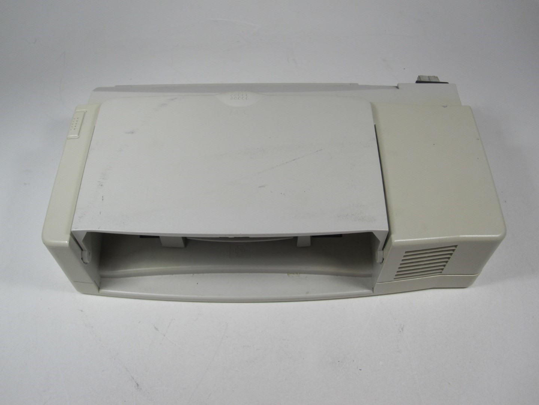 HP OEM Envelope Feeder LaserJet 4200 4250 4300 4350 Q2438B R73-5048 N279